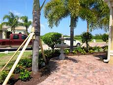 Landscape Lighting Vero Beach Special Projects Construction Landscape Landscape