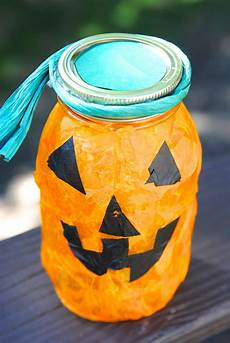 crafts halloween and crafts for lemonade