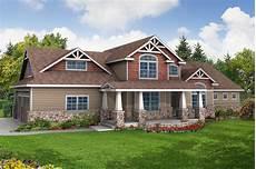 craftsman house plans tillamook 30 519 associated designs