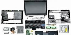 Future Proof 187 Tim S Laptop Service Manuals