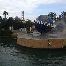 Universal Studios Guest Services Universal Studios Guest Services Tourist Information Center