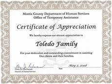 Wording For Certificate Certificate Of Appreciation Quotes Quotesgram