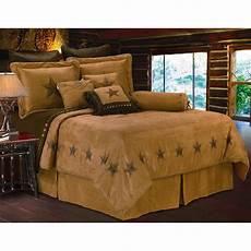 luxury bed set king