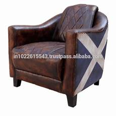 Jute Sofa Png Image by Single Seater Sofa Top View Png Architecture Home Decor