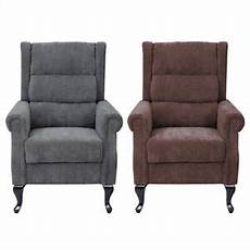 corduroy fabric tub chair soft cotton accent chairs lounge
