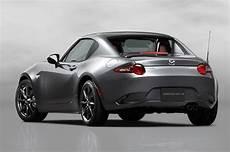 2020 Mazda Miata by 2020 Mazda Miata Review Specs And Price Rumors The Car