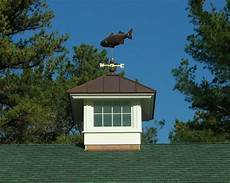 cupola definition roofing build a cupola cupolas definition roof cupola