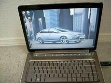 Hp Pavilion Dv4 Black Screen Blinking Lights Hp Dv5 1125nr Laptop Motherboard Reflow Repair Service