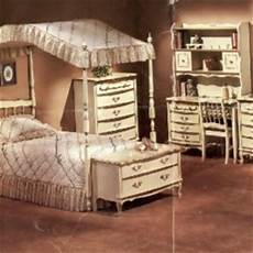 Sears Bedroom Sets Sears Furniture Thing