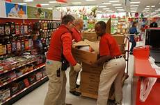Target Flow Team Member Job Description La Mother Tongue B Is For Bebe C Is For Gato Target