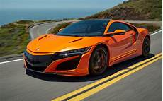 Acura Nsx 2020 Specs by 2019 Acura Nsx 0 60 Redesign Price Release Date Specs