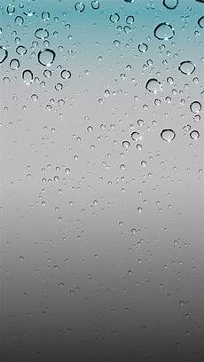 Iphone Wallpaper Background by Ios Wallpapers Wallpapersafari