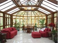 sunroom windows sunroom contractor sunporch contractor raleigh contractor