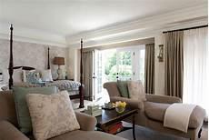 Bedroom Sitting Area Ideas 50 Master Bedroom Ideas That Go Beyond The Basics