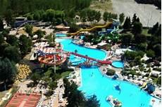 le cupole piscina atl azienda turistica locale cuneese piscine all aperto