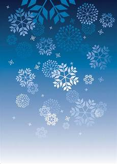 Christmas Poster Templates Christmas Festive Free Poster Templates Amp Backgrounds