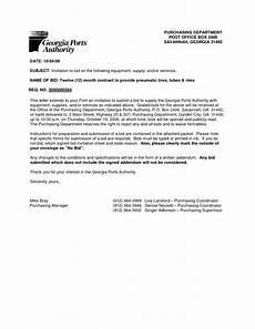 Sample Construction Bid Proposal Bid Proposal Cover Letter Scrumps