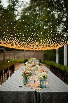 Garden Party Lights Ideas Garden Party Ideas Throw A Summer Party Guests Will Remember
