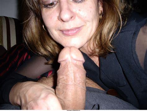 Free Big Dick Porn Movies