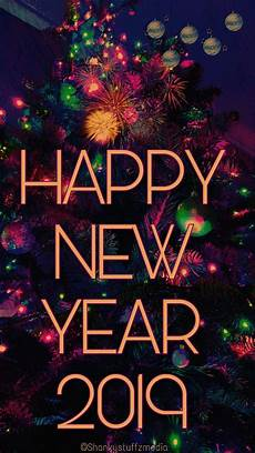 Free Happy New Year Images Happy New Year 2019 Wishes Cards Greetings Images Messages