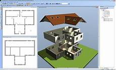 Easy To Use Home Design Software Free Luxury Easy To Use House Design Software Free Check More