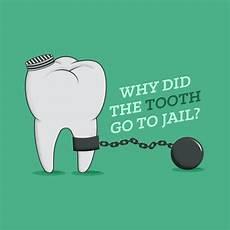 Dentist Jokes 22 Dental Jokes To Share With Your Dentist Dawson Dental