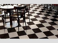 Design Gallery   Restaurant   Marazzi USA