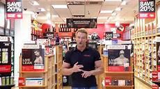Gnc Sales Associate Duties Gnc Franchise Advert Usa Aus Wmv Youtube
