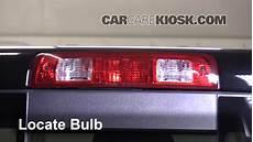 Ram Brake Light Bulb Interior Fuse Box Location 2011 2018 Ram 1500 2014 Ram