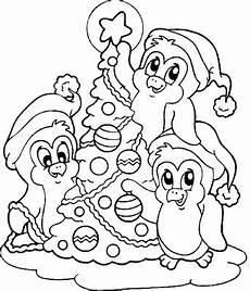 Malvorlagen Winter Weihnachten Japan 300 Weihnachten Winter Malvorlagen Vorlagen Ausmalbilder