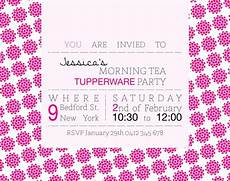 Tupperware Party Invitations 1000 Images About Tupperware Party Ideas On Pinterest