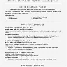 Accomplishment Based Resume Accomplishments On Resume Examples Resumeexamples