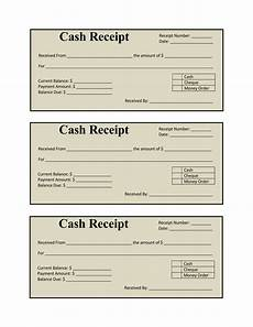 cash reciept form 17 free cash receipt templates for excel word and pdf