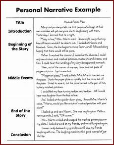 College Autobiographical Essay Example 015 How To Write An Autobiographical Essay Example Best