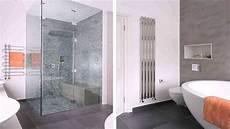 bathroom design tool home depot bathroom design tool