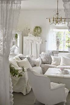 shabby chic home decor 2313 best shabby chic decorating ideas images on