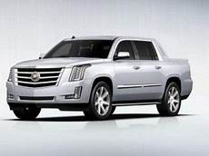 2020 cadillac ext 2020 cadillac escalade ext review release date 2020