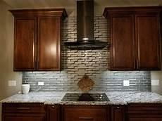 tile kitchen backsplash ideas kitchen tile backsplash ideas ys way flooring