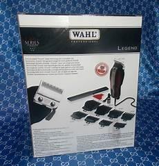harmoni rambut dan sepatu jual alat dan mesin cukur rambut perlengkapan salon