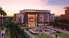 Chapman University Graphic Design California Chapman University Video Rankings Stats It S Nacho