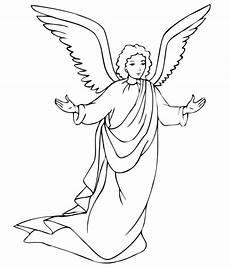 Malvorlagen Engel Ausmalbilder Engel Kostenlos Malvorlagen Zum Ausdrucken