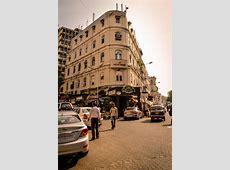 Colaba Causeway Mumbai, Expensive Street Market
