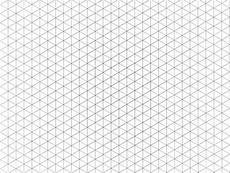 Isometric Graph Paper Staples Isometric Grid Paper Drawings Grid Isometric Grid