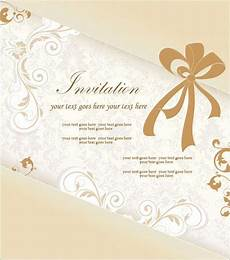 Download Invitation Card Template 24 Free Engagement Invitation Templates Psd Ai Word