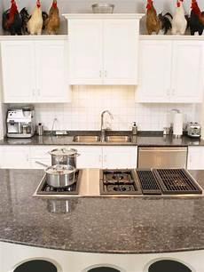 corian costo minimize your cost for granite countertops hgtv