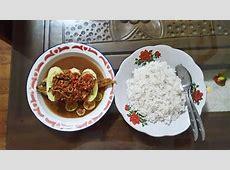 Warung Makan Bang Ben   Info Kuliner