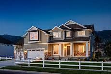 Good Houses For Sale Big Homes For Sale In Utah Fieldstone Homes
