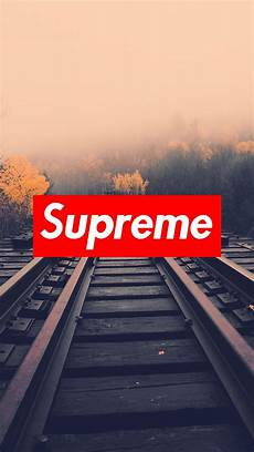 wallpaper supreme hd supreme wallpaper 73 images