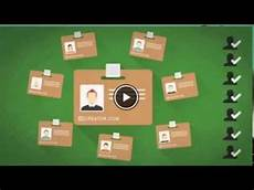 Make Id Badges Online Free Create Your Own Badge Ids From Id Creator Youtube