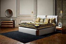 Versace Chair Versace Home Collection World Of Versace Versace